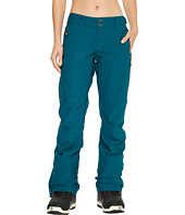Roxy - Cabin Snow Pants