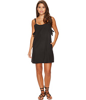 Tavik - Off Beat Slip Mini Dress