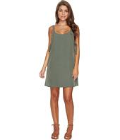 Tavik - Off Beat Slip Mini Dress