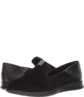 Cole Haan - Grand Horizon Slip-On