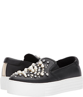 Kenneth Cole New York - Ashby Pearl