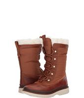 Cole Haan - Millbridge Lace-Up Boot Waterproof