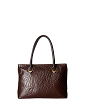 Scully - Calico Handbag