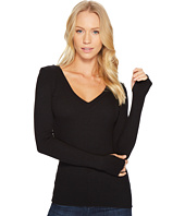 LNA - Sloane Deep V Thermal