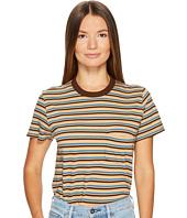 Levi's® Premium - Vintage Clothing 1960s Casuals Stripe