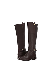 Cole Haan - Galina Boot