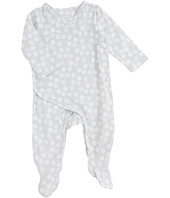 aden + anais - Long Sleeve Kimono One-Piece (Infant)
