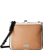 Nine West - Jaya Frame Crossbody