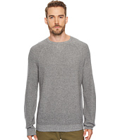 Lucky Brand - Colorado Cross Stitch Sweater