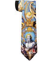 Versace - Neptune Tie
