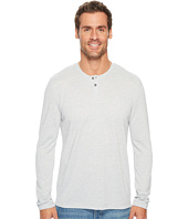 Kenneth Cole Sportswear - Techy Thermal Henley