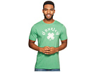 Celtic Roots St. Patricks Day Tee