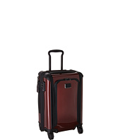 Tumi - Tegra-Lite® Max Continental Expandable Carry-On