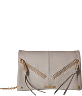 Rampage - Multi Compartment Crossbody