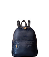 Rampage - Nylon Twill Backpack