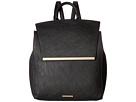 Midi Backpack w/ Bar