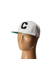 Converse - Chenille C Snapback
