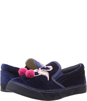 Sophia Webster - Kingston Flamingo Sneaker (Toddler/Little Kid)