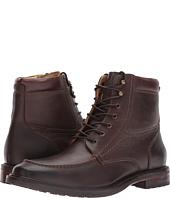 Johnston & Murphy - Baird Moc Toe Boot