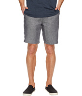 Robert Graham - Prunedale Shorts