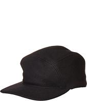 Pendleton - Timberline Cap