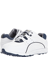 FootJoy - Golf Specialty Spikeless Athletic