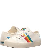 Gola - Coaster Rainbow