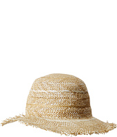 Echo Design - Adelaide Sun Hat