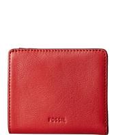 Fossil - Emma RFID Mini Wallet