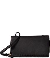 Fossil - Brynn Mini Bag