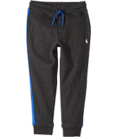 Polo Ralph Lauren Kids - Cotton Interlock Jogger (Toddler)