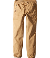 Polo Ralph Lauren Kids - Chino-Paneled Terry Jogger (Big Kids)