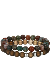 Dee Berkley - Elevation Bracelet