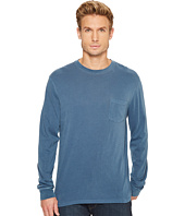 Threads 4 Thought - Standard Long Sleeve Pocket Tee