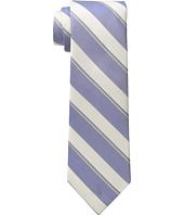 Calvin Klein - Cabana Stripe