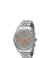 Michael Kors - MK8515 - Lexington