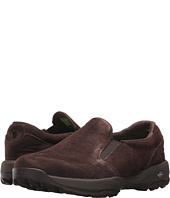 SKECHERS Performance - Go Walk Outdoors 2 - Transport