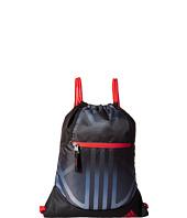adidas - Alliance Sublimated Prime Sackpack