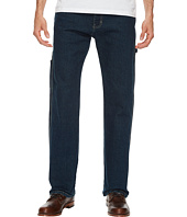 Dickies - Flex Carpenter Jeans