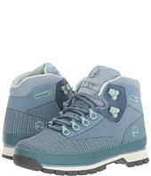 Timberland - Euro Hiker Jacquard Boot