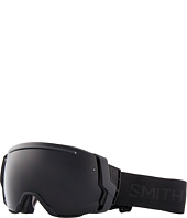 Smith Optics - I/O Seven Goggle