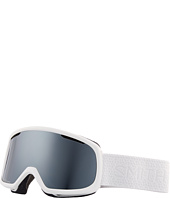 Smith Optics - Riot Goggle