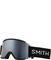 Smith Optics - Squad XL Goggle
