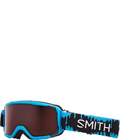 Smith Optics - Daredevil Goggle (Youth Fit)
