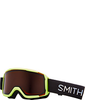 Smith Optics - Daredevil Goggle (Youth Fit)