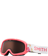 Smith Optics - Gambler Goggle (Youth Fit)