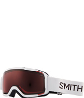 Smith Optics - Grom CP Goggle (Youth Fit)