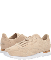 Reebok - CL Leather LST