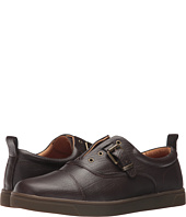 Michael Bastian Gray Label - Ossie Buckle Sneaker