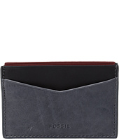 Fossil - Ace Card Case
